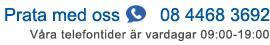 Telefonnummer Krisapoteket